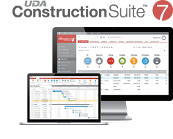 Introducing ConstructionSuite 7