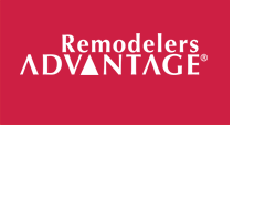 UDA Technologies Attends Remodelers Advantage Summit