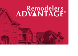 UDA Attends Remodelers Advantage Workshop