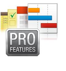 ConstructionOnline Pro
