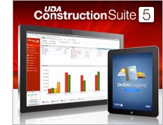 ConstructionSuite