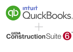 Industry Experts Agree - ConstructionSuite™ is 'In One Word Tremendous'