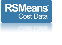 RS Means Cost Data