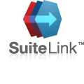 Enhanced SuiteLink Integration