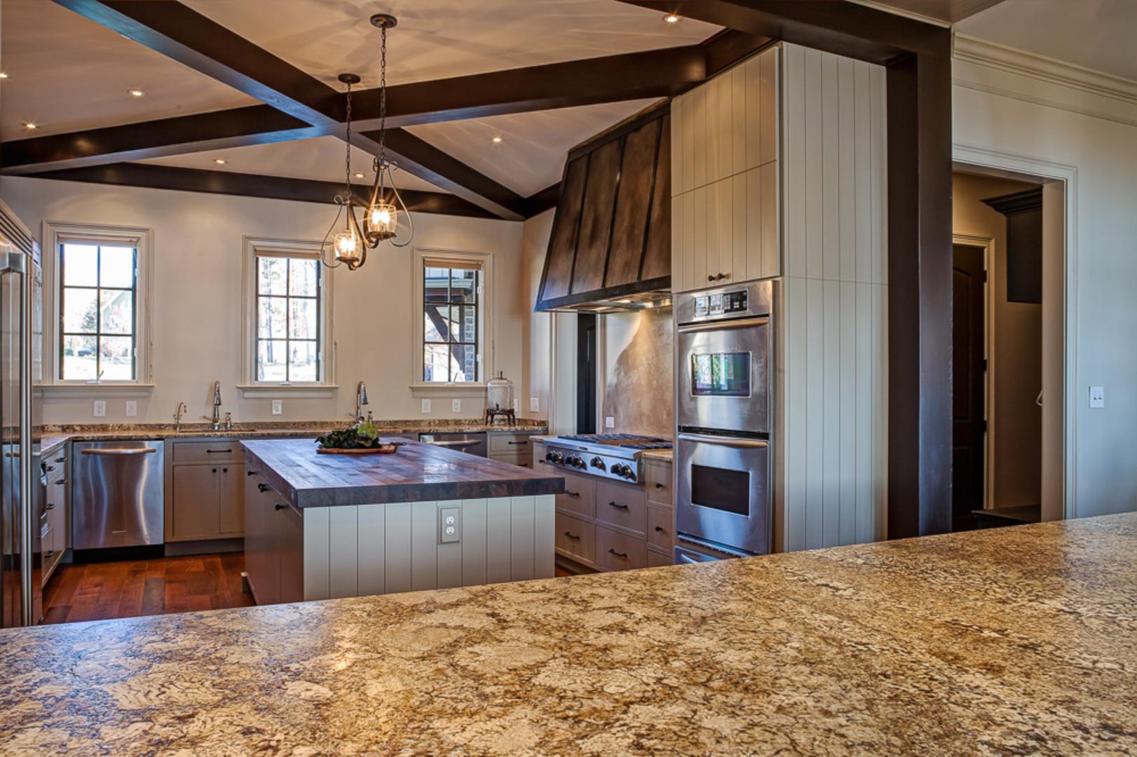 diy kitchen lighting fixtures wallpaper wonderful traditiona