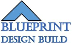 Blueprint design build juliette georgia 31046 constructiononline contact malvernweather Choice Image