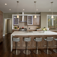 Chilton Kitchen Remodel