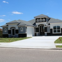 Springwood Estates Subdivision