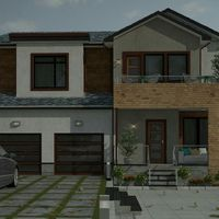 Coming Soon! Yeonas Drive New Home