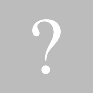 Cavenders Boot City College Station, TX
