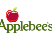 Applebees - Electrical Buildout