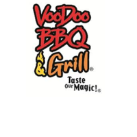VooDoo BBQ - Demo and Buildout