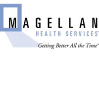 Magellan Health Services - 31,000 Sqft Electrical & Data Buildout