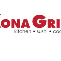 Kona Grill - Emergency Utility Repair