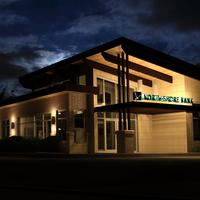 North Shore Bank, Suamico