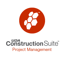 Partners constructiononline for Construction suite online