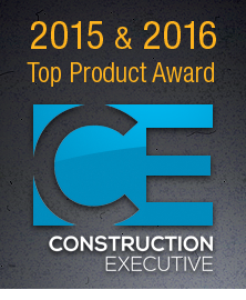 2015 Top Product Award
