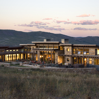 BASALT RANCH